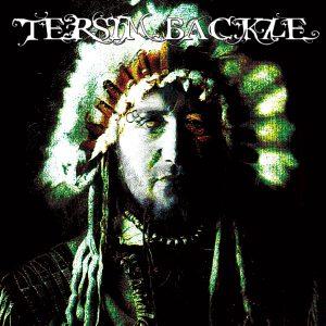 TERSIM BACKLE - Pochette face (démo)