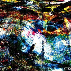 HOMMAGE A JIM MORRISON - 2010