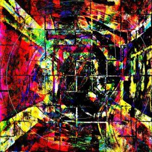 MÉTAMORPHOSE 1G - 2010
