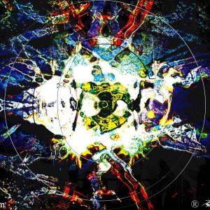 RÉGÉNÉRATION 1E - 2010