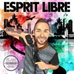 SLAM ESPRIT LIBRE : L'AVENIR NOUS APPARTIENT